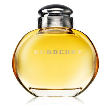 Burberry Women woda perfumowana spray 30ml