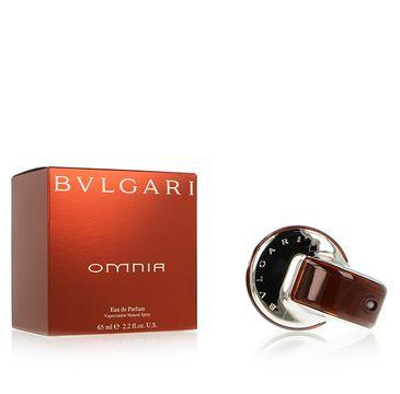 Bvlgari Omnia woda perfumowana spray 65ml