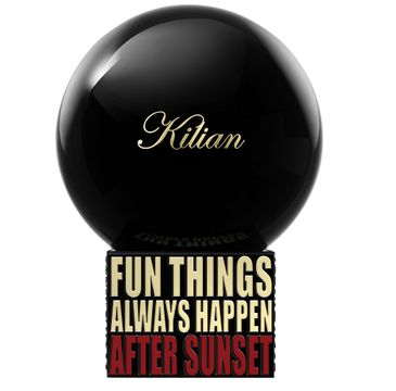 By Kilian – After Sunset woda perfumowana spray (100 ml)