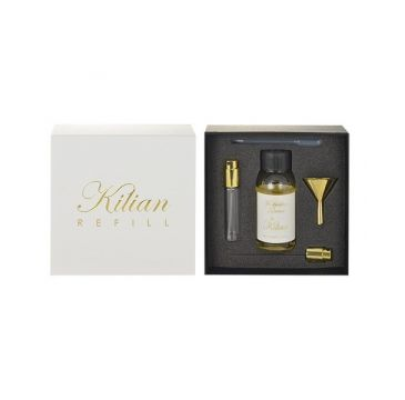 By KILIAN In The City Of Sin Women wymienny wkład do wody perfumowanej spray 50 ml