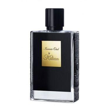 By KILIAN Incense Oud Unisex woda perfumowana z wymiennym wkładem 50 ml