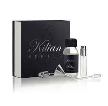 By KILIAN Intoxicated Unisex woda perfumowana wkład 50 ml