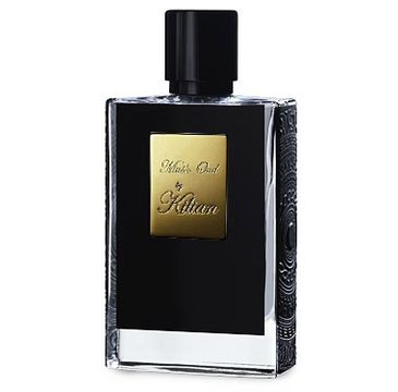 By KILIAN Musk Oud Unisex woda perfumowana z wymiennym wkładem spray 50 ml