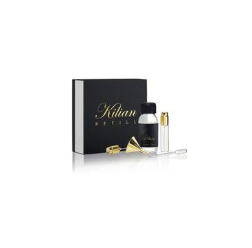 By KILIAN Rose Oud Unisex wymienny wkład do wody perfumowanej spray 50 ml
