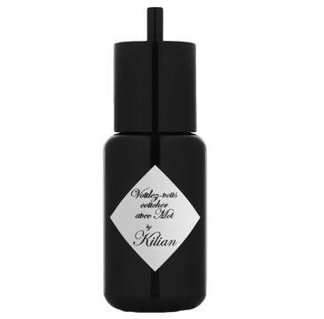 By Kilian Voulez Vous Coucher Avec Moi - woda perfumowana unisex wkład 50ml