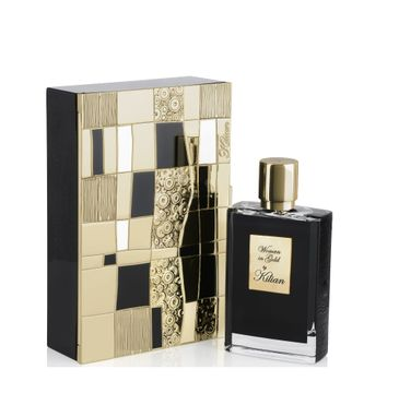 By KILIAN Women In Gold woda perfumowana spray 50ml
