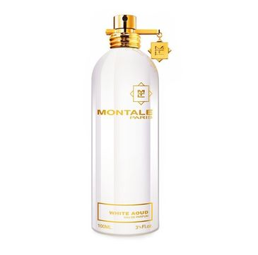 Montale – White Aoud Unisex woda perfumowana spray (100 ml)