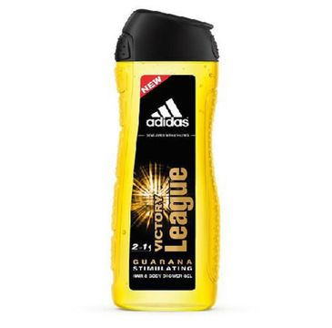 Adidas – Victory League żel pod prysznic (250 ml)