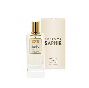 Saphir – woda perfumowana spray Woman (50 ml)
