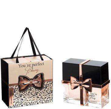 Georges Mezotti – woda perfumowana spray You're Perfect Honey (100 ml)