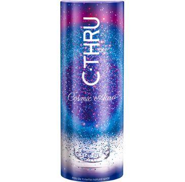 C-Thru Cosmic Aura woda toaletowa 30 ml