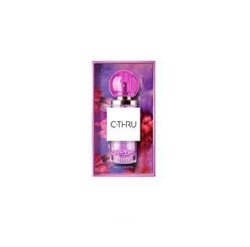 C-Thru – woda toaletowa Girl Bloom (30 ml)
