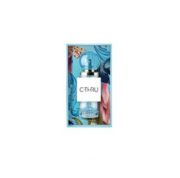 C-Thru – woda toaletowa Wanderlust Dream (30 ml)