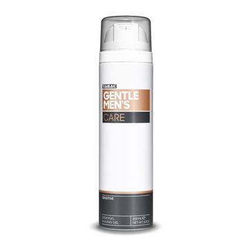 Tabac Gentle Men's Care – żel do golenia (200 ml)