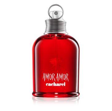 Cacharel Amor Amor woda toaletowa 50 ml