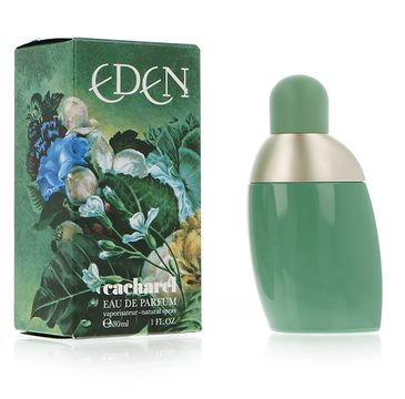 Cacharel Eden woda perfumowana spray 30ml