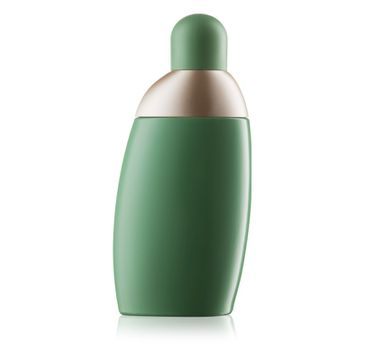 Cacharel Eden woda perfumowana spray 50 ml