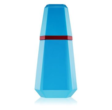 Cacharel Lou Lou woda perfumowana spray 50ml
