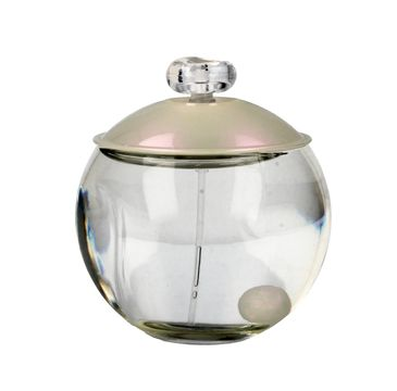 Cacharel Noa woda toaletowa (30 ml)