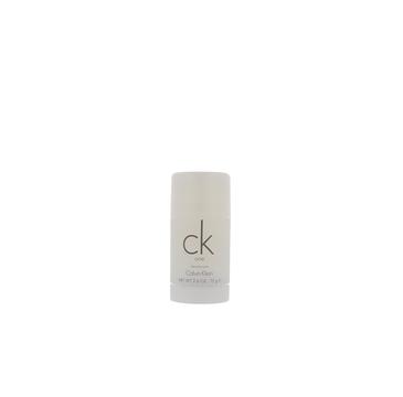 Calvin Klein CK One dezodorant sztyft 75g