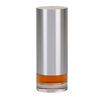 Calvin Klein Contradiction Women woda perfumowana spray 100ml