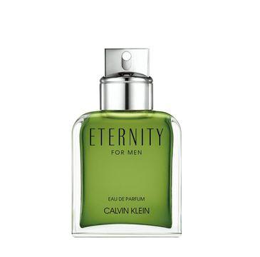 Calvin Klein Eternity For Men woda perfumowana spray (50 ml)