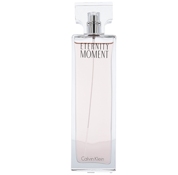 Calvin Klein Eternity Moment woda perfumowana spray 100ml