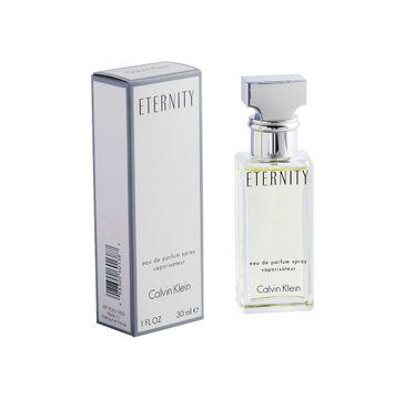Calvin Klein Eternity Woman woda perfumowana damska 30 ml
