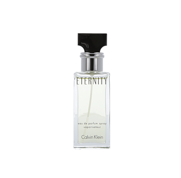 Calvin Klein Eternity Women woda perfumowana spray 30ml