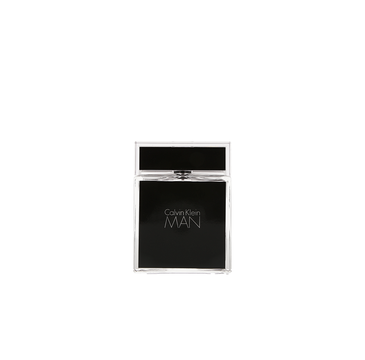 Calvin Klein Man woda toaletowa spray 100ml