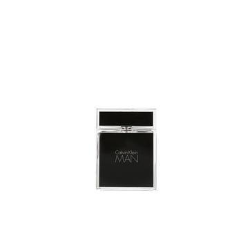 Calvin Klein Man woda toaletowa spray 50ml