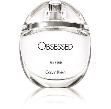 Calvin Klein Obsessed For Women woda perfumowana 50ml