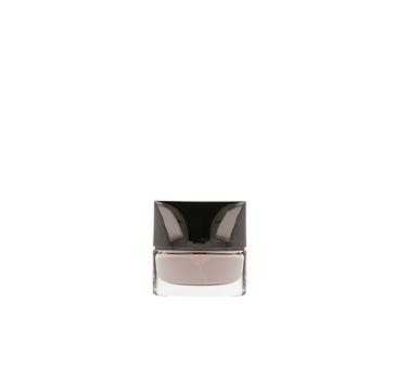 Calvin Klein Reveal Men woda toaletowa spray 50ml