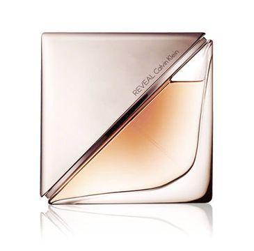 Calvin Klein Reveal woda perfumowana spray 50ml