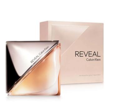 Calvin Klein – Reveal Women woda perfumowana (100 ml)