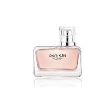 Calvin Klein Women woda perfumowana spray 50ml