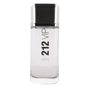 Carolina Herrera 212 Vip Men woda toaletowa spray 200ml