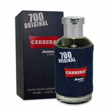 Carrera 700 Original woda toaletowa spray 125ml