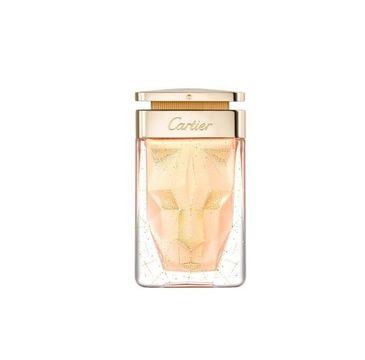 Cartier La Panthere Celeste Limited Edition woda perfumowana spray 75ml