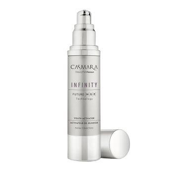 Casmara Infinity Cream odmładzający krem do twarzy (50 ml)