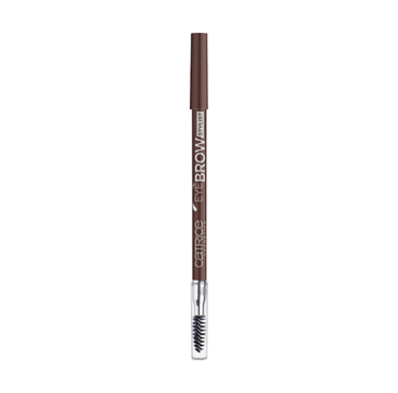 Catrice – kredka do brwi  Eye Brow Stylist 025 (1,6 g)