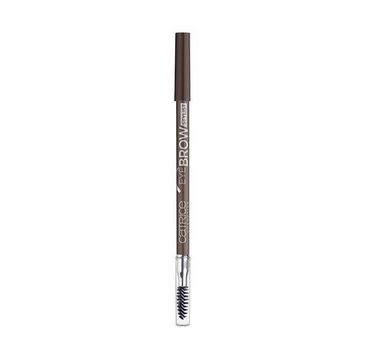 Catrice – Eye Brow kredka do brwi 035 (1 szt.)