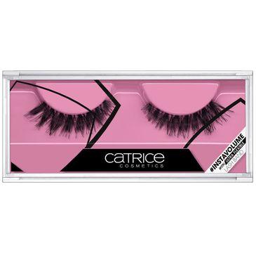 Catrice Lash Couture #InstaVolume Lashes sztuczne rzęsy na pasku (1 para)