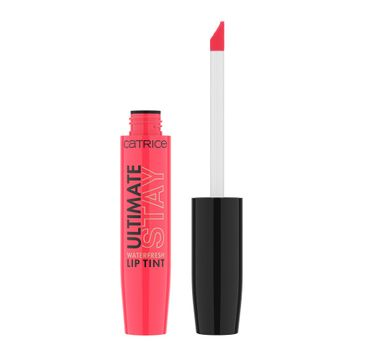 Catrice Ultimate Stay Waterfresh Lip Tint błyszczyk do ust 030 Never Let You Down (5.5 g)