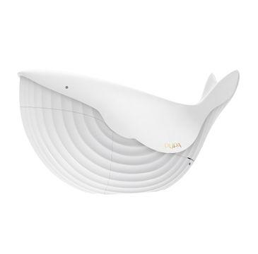 Pupa Whale 3 zestaw do makijażu 001 White Warm Shades 13.8g