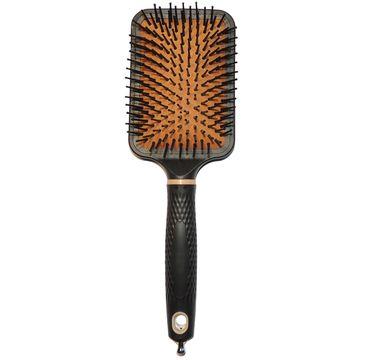 Create Beauty Hair Brushes – szczotka do wygładzania włosów (1 szt.)