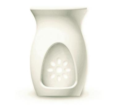 Pachnąca Szafa Kominek Ceramiczny Duży (1 szt.)
