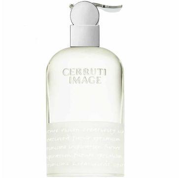 Cerruti Image Pour Homme woda toaletowa spray (100 ml)