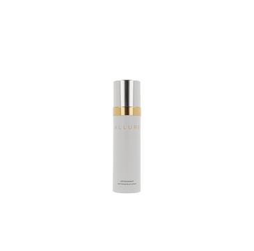 Chanel Allure dezodorant spray 100ml