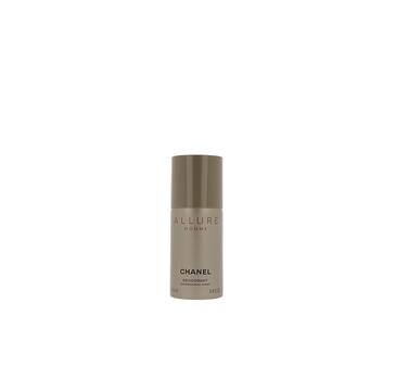 Chanel Allure Homme dezodorant spray 100ml